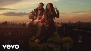 VIDEO: French Montana – Writing on the Wall ft. Post Malone, Cardi B, Rvssian